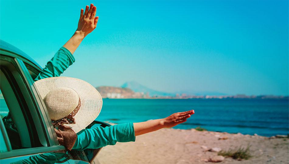 Каква ще е ваканцията ни занапред?