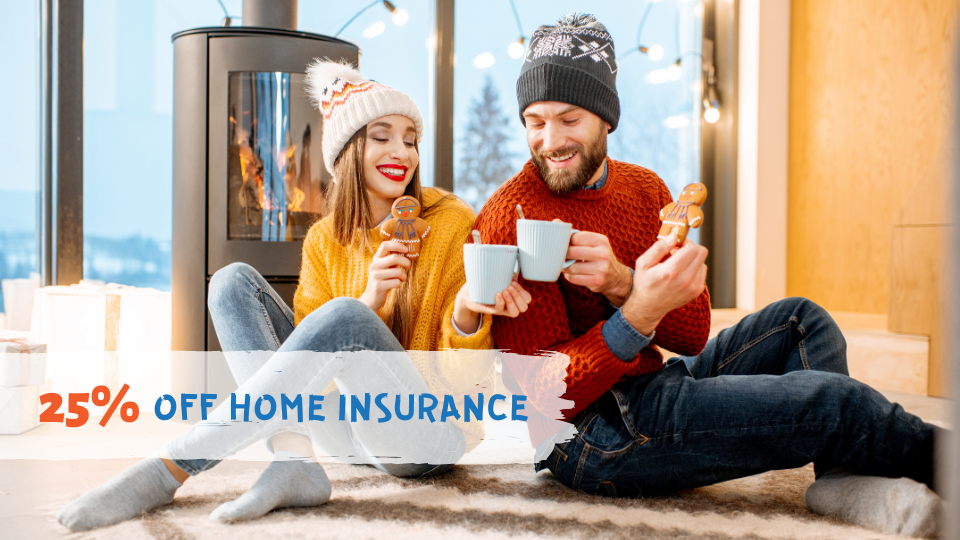 Property Insurance – safety for the home