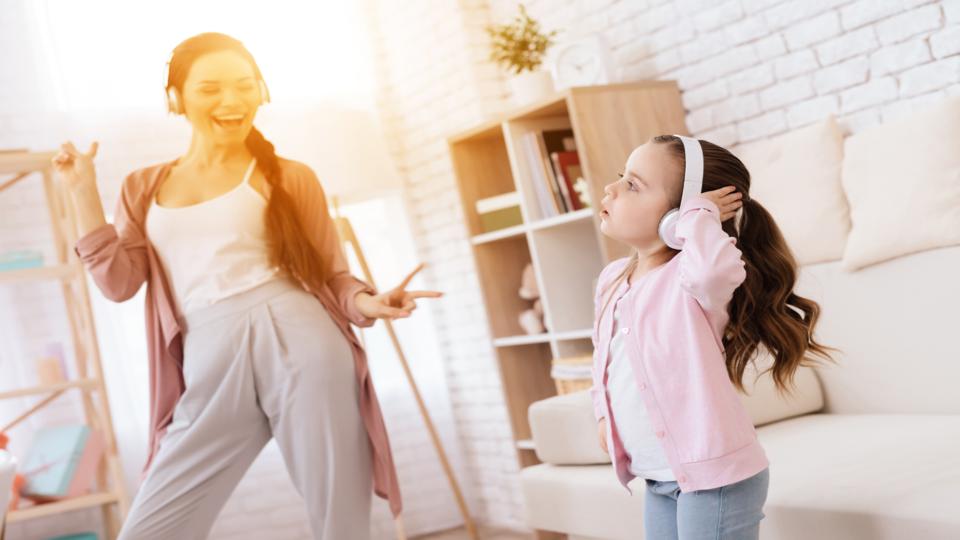 30 полезни занимания у дома по време на коронавирусa
