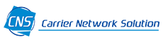 Carrier network solutions