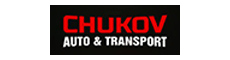 Chukov